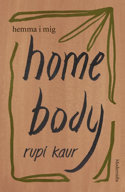 Home Body: hemma i mig