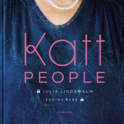 Katt People