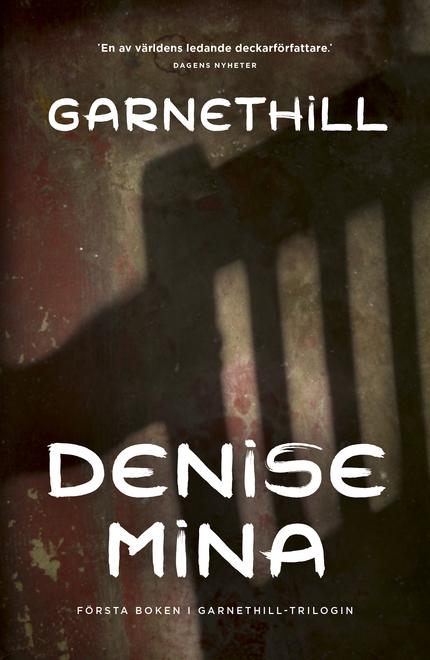 Denise Mina Garnethill