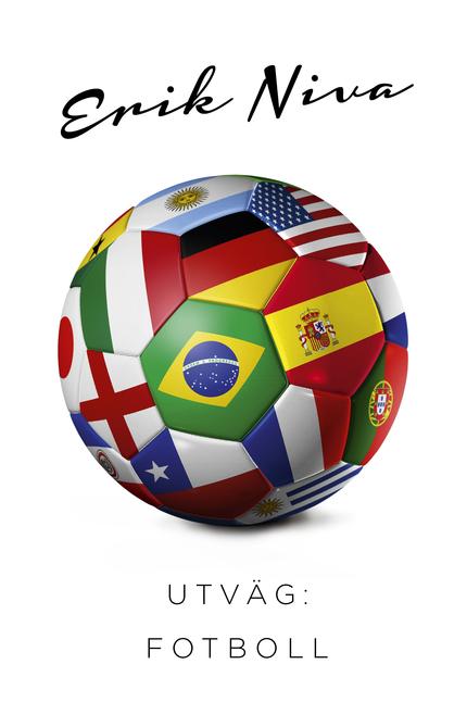 Utväg: Fotboll