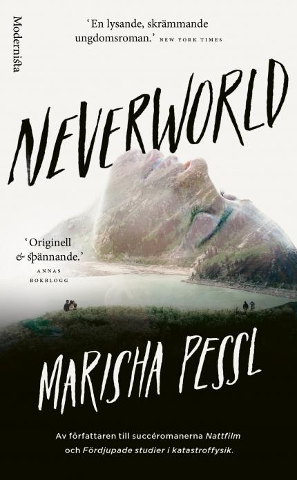 Neverworld