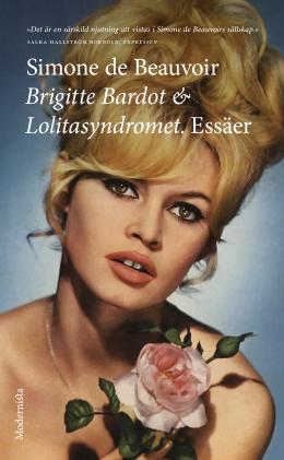 Brigitte Bardot & Lolitasyndromet