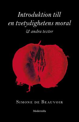 Introduktion till en tvetydighetens moral & andra texter