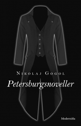Petersburgsnoveller