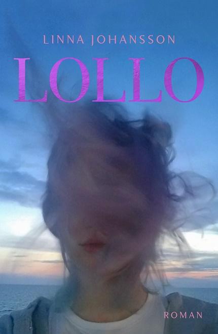 Lollo
