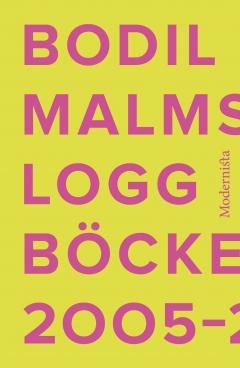 Loggböckerna 2005–2013