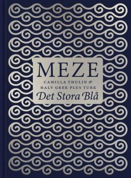 Meze ~ Det stora blå