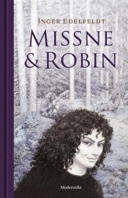 Missne & Robin
