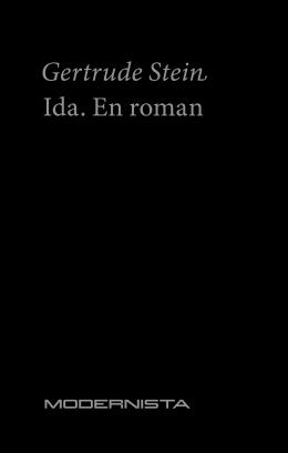 Ida: En roman
