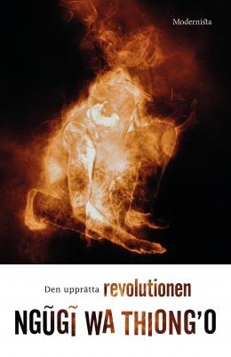 Den upprätta revolutionen