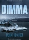 Dimma